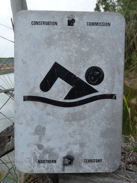 Warning for crocs with red paint disappeared.